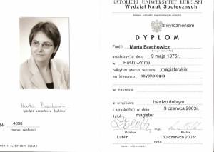 Brachowicz-Dyplom-mgr-psychologii-2640-godz