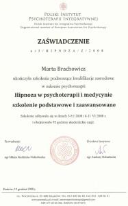 Brachowicz-Hipnoza-w-psychoterapii-2008