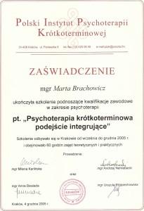Brachowicz-Psychoterapia-krotkoterminowa