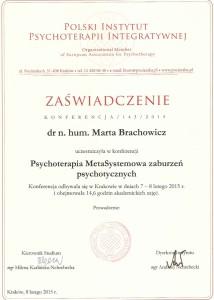 Brachowicz-certyfikat-konferencja-cz-I-14-6-godz