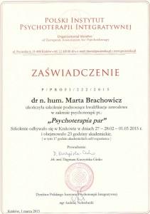 Brachowicz-zaswiadczenie-Psychoterapia-par-23-godz